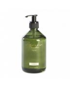 Жидкое мыло для рук и тела «Forets» 500 мл