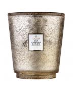 Ароматическая свеча «Gilt Pomander & Hinoki» 7 кг