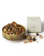 Керамическая ваза для ароматического попурри Christian Tortu