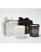 Ароматическая свеча «Императорский чай» (Emperor's Tea) 250 гр